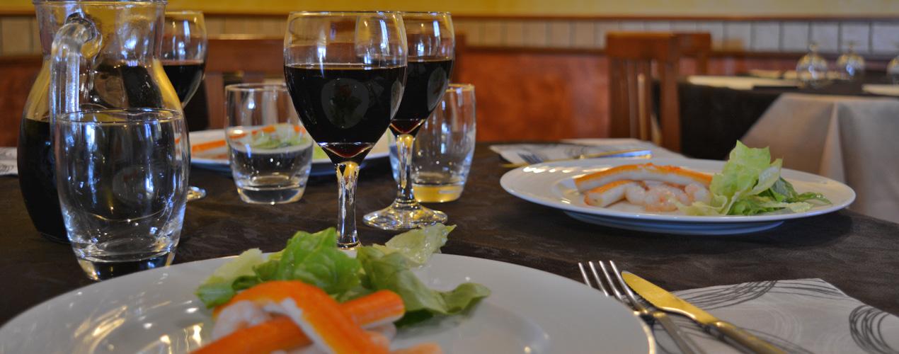 tavolo_cibo_assunta